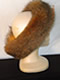 Howling Wolf Furs Head Bands
